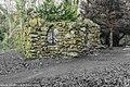 Bushy Park, Dublin (8390610962).jpg