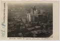 Business Section of Toronto from an Aeroplane (HS85-10-35730) original.tif