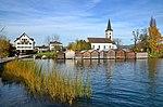 Busskirch - St. Martin - Obersee 2012-11-09 14-41-48.JPG