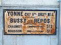 Bussy-le-Repos-FR-89-plaque cochère-01.jpg