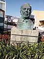 Bust in Vila Verde.jpg