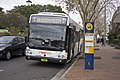 Busways (mo 9701) Custom Coaches 'CB60' bodied Scania K230UB at Castle Hill Interchange.jpg