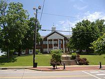 Butler County Courthouse Kentucky.jpg