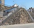 Buttress steps (8990467446).jpg
