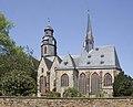 Butzbach Markuskirche 9187.jpg