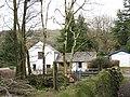 Bwlch Cottage - geograph.org.uk - 323339.jpg