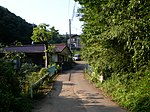 By Ashigeta River 1 - panoramio.jpg