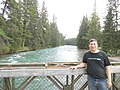 By ovedc - Maligne Lake - 46.jpg