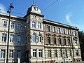 Bydgoszcz, dom D.JPG