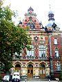 Bydgoszcz, gmach Dyrekcji Kolei, 1886-1889 bb.JPG