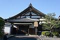 Byodoin Uji Kyoto14ss3s4592.jpg