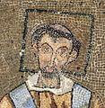 Byzantinischer Mosaizist um 705 002 (cropped).jpg