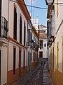 Córdoba Spain.12 (18562517015).jpg