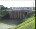 Cầu mù bà bắc qua kênh đào-được xây dựng thời pháp chiếm đóng 2013-11-02 15-06.png
