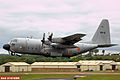C-130 Hercules - RIAT 2012 (16475297939).jpg