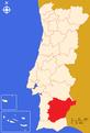 C.I. Baixo Alentejo.png