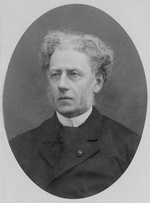 Theo van Lynden van Sandenburg - Image: C.Th. Lynden van Sandenburg