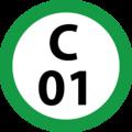 C01c.png