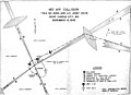 CAB Accident Report, 1942 TWA DC-3 and Army C-53 mid-air collision.jpg