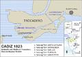 CADIZ 1823 TROCADERO.png