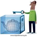 CADbevaring DigitalBevaring.png