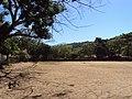 CANCHA DE FUTBOL, EL PALMAR - panoramio.jpg