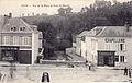 CARON - POIX - Vue de la Place et Pont St-Martin.jpg