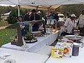 CA Art&Wine2014 (15788638000).jpg