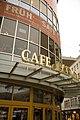CBC Essen 2010.jpg