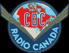 CBC en ligne datant rencontres gratuites pour les gars