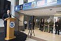 CBP Host Hall of Honor History Exhibit Opening Event (37309043275).jpg