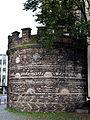 CCAA 'Römerturm' 201010021539.JPG