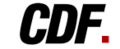 CDF Logo.png