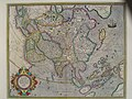 CEM-15-Asia-Mercator-1595-2531.jpg