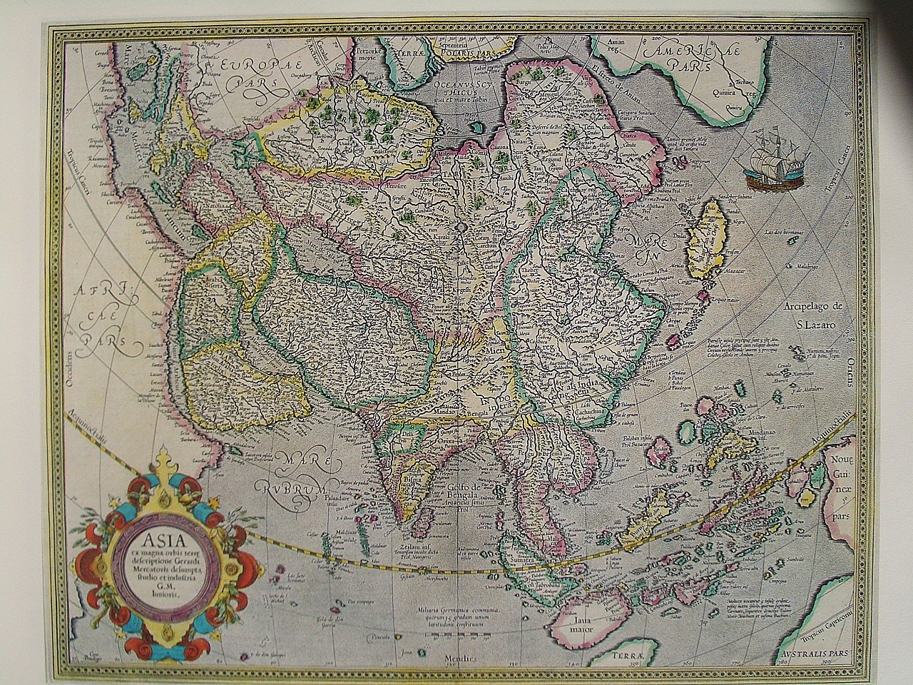 File:CEM-15-Asia-Mercator-1595-2531.jpg - Wikimedia Commons on map of china, map of africa, is pakistan in asia, monsoon asia, map of mexico, map of south america, best beaches in asia, southeast asia, physical map asia, map europe, map africa, countries in asia, south asia, map of france, georgia in asia, map of italy, blank map asia, city in asia, map of australia, philippines asia, map of europe, map of north carolina, deserts in asia, map of usa, mountain ranges in asia, map of texas, india in asia, east asia, map of florida, map of germany, map of canada, map america, map australia, map of us, map of georgia, map of the world, google maps asia, map of ohio,
