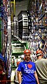 CERN LHC CMS 16.jpg