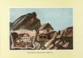 CH-NB-25 Ansichten aus dem Alpstein, Kanton Appenzell - Schweiz-nbdig-18440-page021.tif