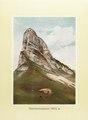 CH-NB-25 Ansichten aus dem Alpstein, Kanton Appenzell - Schweiz-nbdig-18440-page041.tif