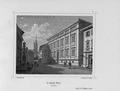 CH-NB-Places publiques & édifices remarquables de la ville de Basle-nbdig-18547-page013.tif