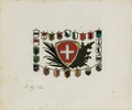 CH-NB-Schweiz-18671-page009.tif