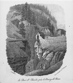 CH-NB-Souvenirs du St-Bernard et Simplon-nbdig-19019-019.tiff