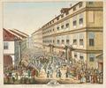 CH-NB - 1789, Retour du Conseil général à Genève - Collection Gugelmann - GS-GUGE-GEISSLER-A-1.tif