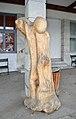 CHAKRAVATI by Gerald Bliem, Millstatt.jpg