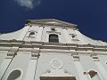 CHIESA DI SAN MARCO EVANGELISTA 1.jpg