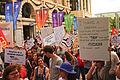CHOGM 2011 protest gnangarra-97.jpg