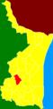 CIUDAD VICTORIA (TAMAULIPAS).png