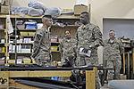 CJTF-101 senior enlisted adviser visits FOB Gamberi 130320-A-UO630-003.jpg