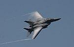 CLE F15E 2 (5385382218).jpg