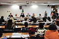 CMCVM - Comissão Permanente Mista de Combate à Violência contra a Mulher (20310923269).jpg
