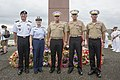 CMC Attends Solomon Islands Veteran's Day Memorial Service 170807-M-EL431-163.jpg